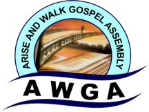 Arise and Walk Gospel Assembly
